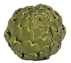 alcachofa - ¿Problemas digestivos? Esto funciona en 30 minutos