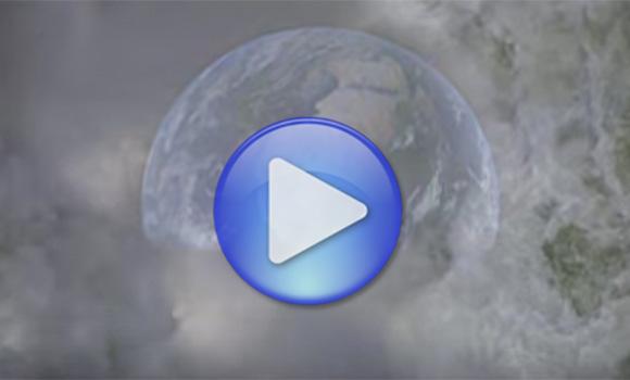 video-tierrabg