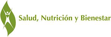 Salud Nutrición Bienestar